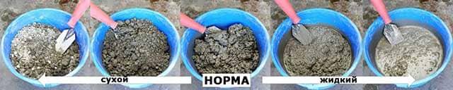cementno-peschanaya-smes-vruchnuyu-pravilno-probugor