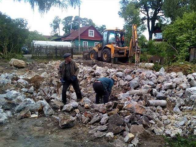 demontazh-fundamenta-za-gorodom-cena