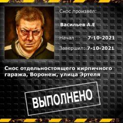 kartochka-raboty-snos-kirpichnogo-garazha-i-saraev-voronezh-ertelya