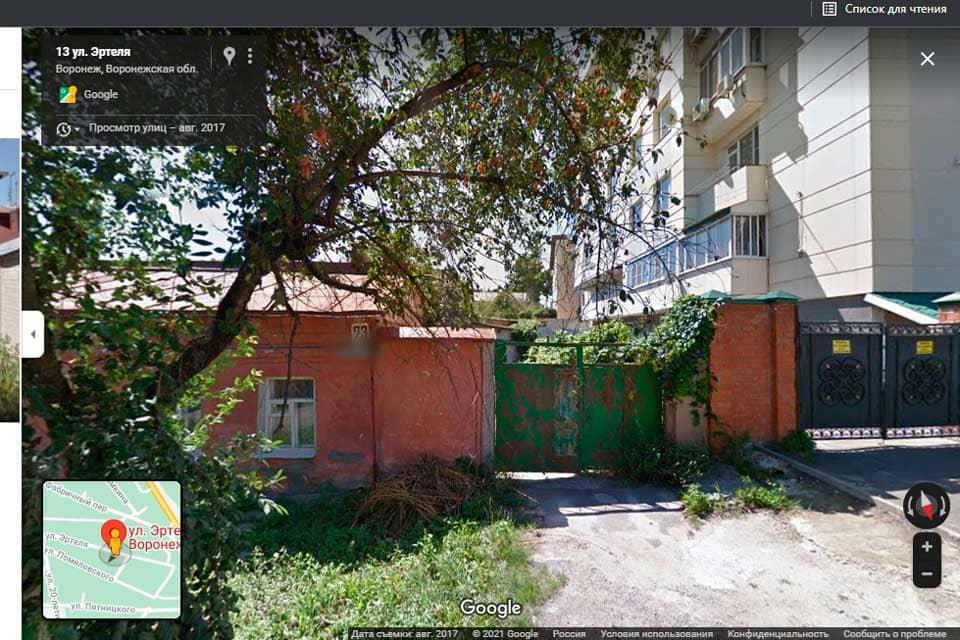 zhiloy-kirpichnyy-dom-do-snosa-voronezh-ulica-ertelya-dom-23